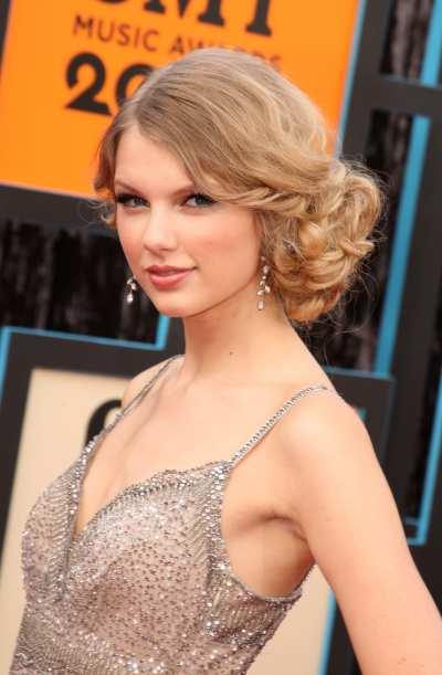 Taylor Swift – visina 178 cm, težina 57 kg, indeks tjelesne mase 18