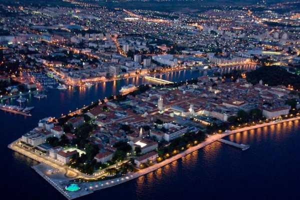 putovanja-26-Zadar
