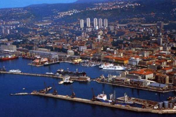 putovanja-41-Rijeka