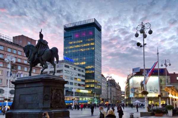 putovanja-55-Zagreb