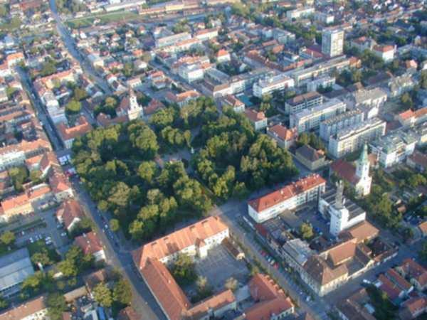 putovanja-60-Bjelovar