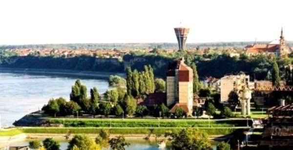 putovanja-65-Vukovar