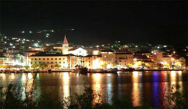 putovanja-7-Makarska