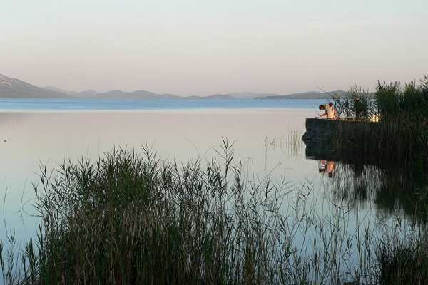 putovanja-72-Vransko-jezero
