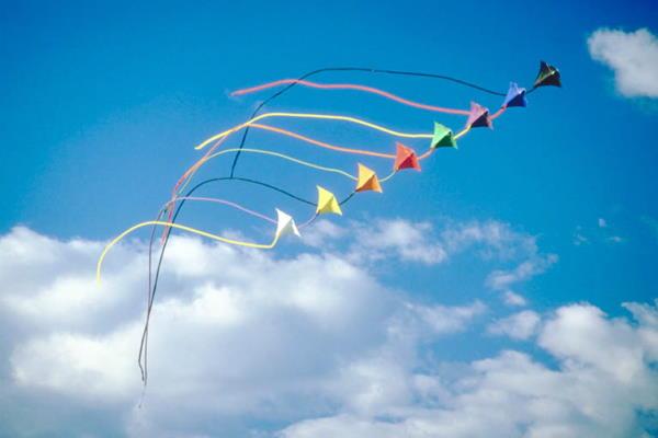 50 načina da dramatično poboljšate život