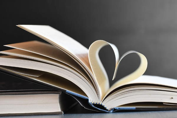 LJUBAVNI CITATI - 50 najljepših ljubavnih citata i stihova
